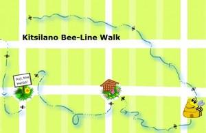 BeeMapNoStreetsTitle